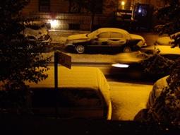 hó4.jpg