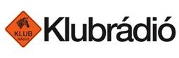logo_klubradio_kicsi.jpg