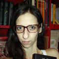 Önbecsülésem morzsái – 19. morzsa: Algoritmussal tervezett igazi