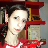 Önbecsülésem morzsái - 5. morzsa: A kis Vegye-vigye
