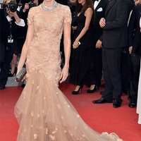 Cannes-i hazugságok