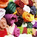 Textilhulladék a magyar háztartásokban