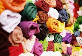 99be78b1f08b Textilhulladék a magyar háztartásokban - Mintamókus varrodúja