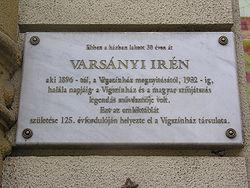 20_budapesti_emlektablaja.JPG