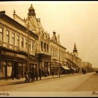 30 érdekesség Hódmezővásárhelyről és történetéről [13.]
