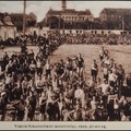A Hódmezővásárhelyi Strandfürdő 91 éves nosztalgiája [37.]