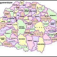 Csongrád - Csanád megye, az új elnevezés védelmében