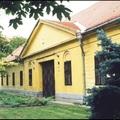 A vásárhelyi Károlyi-ház története [6.]