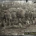 Az első világháború és Vásárhely részvétele a harcokban [12.]