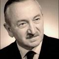 Jeles vásárhelyiek: Dr. Csillagh Ferenc szemorvosra emlékezünk [36.]