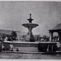 A hódmezővásárhelyi közfürdő és ingyenfürdő építése 1886 -ban és 1892-ben
