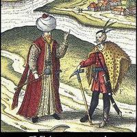 Hódmezővásárhely a török időkben [9.]
