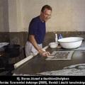 Régi vásárhelyi mesterségek: kelmefestés, vegytisztítás, kocsigyártás [3.]