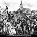 Hódmezővásárhely az 1848/49 -es harcokban [8.]