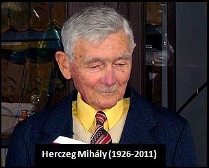 herczeg_mihaly.jpg