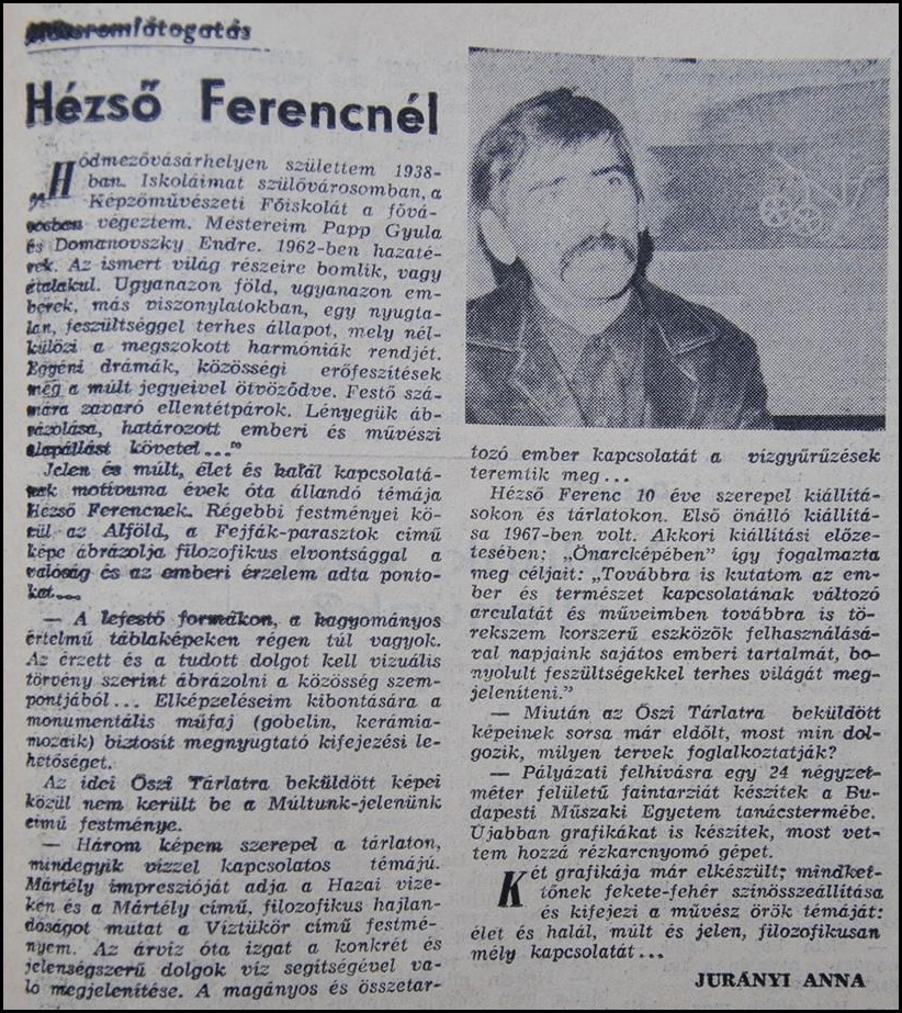 hezso_ferenc.jpg
