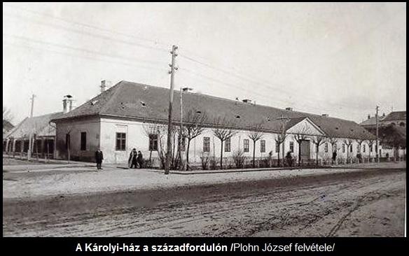 karolyihaz_1900.jpg