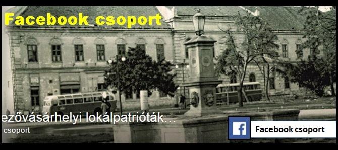 lokalpatriotak_csop.jpg