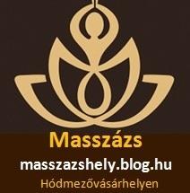 masszazs_logo_uj.jpg