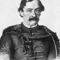 Junius 16-án 1861.
