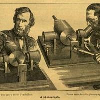 márczius 24-én 1878.