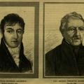 Május 30-án 1886.