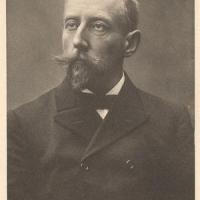 márczius 10-én 1907.