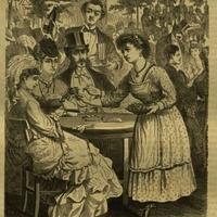 Május 5-én 1872.