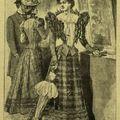 Május 2-án 1897.