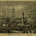 Junius 6-án 1880.