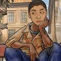 Ingyenes, legálisan elérhető magyar filmek
