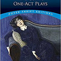 :TOP: Five Comic One-Act Plays (Dover Thrift Editions). includes higher Ofrece drivers llama