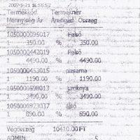 Miért megy a fele fizetésem adóba ?