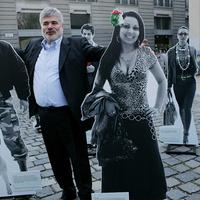Az SZDSZ megmutatja a magyarok sokszínűségét