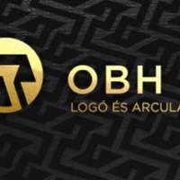 Az OBH új arculata