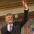 Szívszorító: Demszky elbúcsúzott