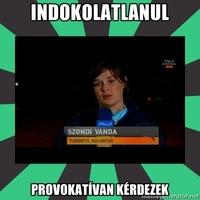 Zsiga Marcell szerint az MTI és az RTL manipulációjának áldozata