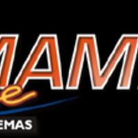 Mamma Mia! - ASVA és az ország leghülyébb kalóza