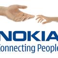 Tudta Ön hány forint fér egy Nokia-dobozba?