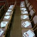 Legyőztük a Rezsit: rezsifórum Zuglóban