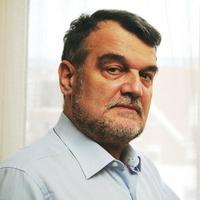 A Duna TV elnöke - érzése szerint - kilóg a sorból