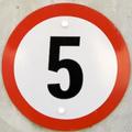Öt éves a blog