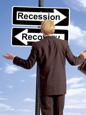 recession.jpg