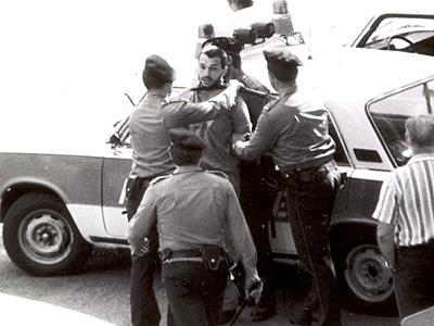 orbán_1988.jpg
