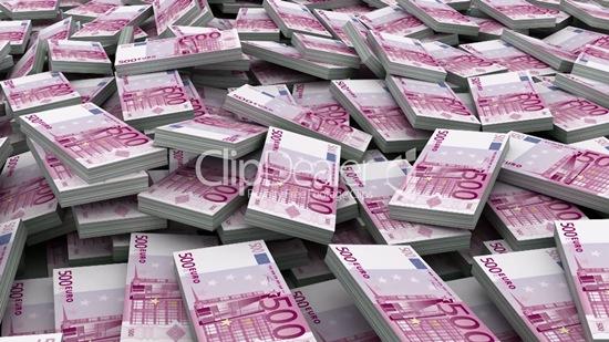 500euro.jpg