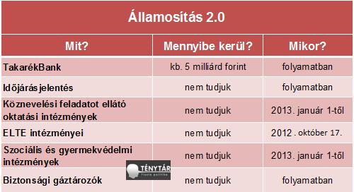 allamositas_1.png