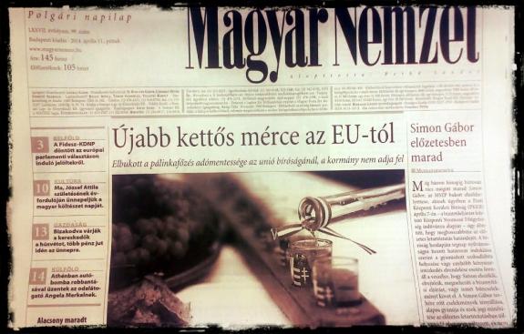 magyar_nemzet.jpg