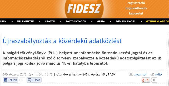 fidesz1.jpg