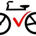 Logópályázat - Kerékpárszállítás