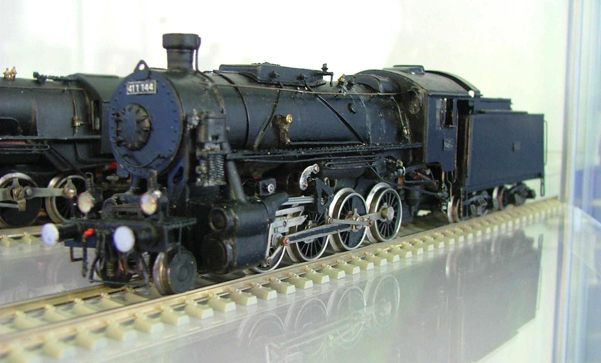 DSCF0587.JPG